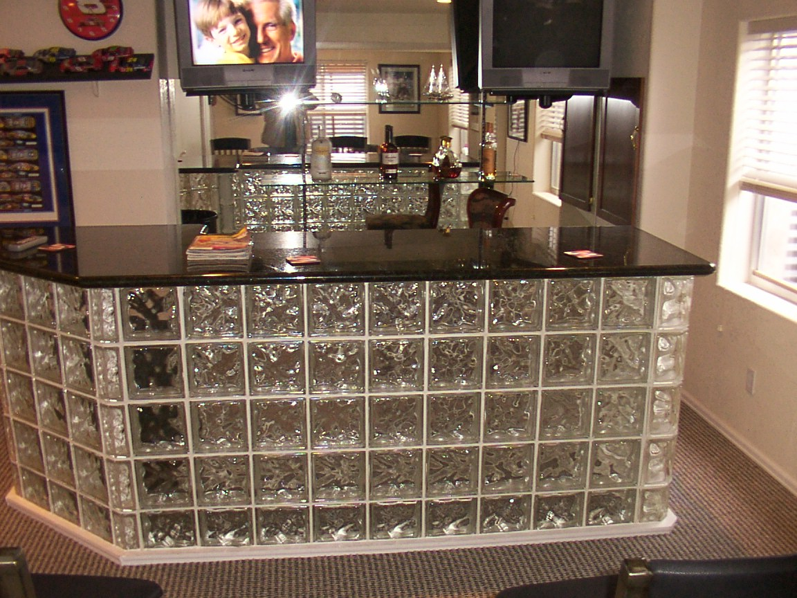 home bar glass 28 images modern home bar glass bedroom furniture glass home home bar with. Black Bedroom Furniture Sets. Home Design Ideas